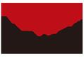 新莊真理堂 Logo(商標)